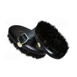 Boar Bristle Brush/Щетка из натуральной щетины кабана