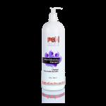Champu Colour Enhancing 1L/Питательный шампунь для белой шерсти