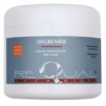 Degreaser Cream 500ml/Обезжиривающий крем для кожи и шерсти 500м