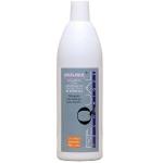 Riflex Prof Shampoo100ml/Восст. очищающий уход для белой шерсти