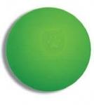 Игрушка комплект из двух мячей Bouncers Safe, 3,8 см  (ароматизи