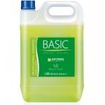 Artero Basic 5 л/Шампунь очищающий