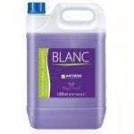 Artero Blanc 5 л/Шампунь тонирующий
