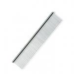 Artero Comb 15 cm, расческа хромированная