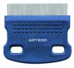 Artero Flea comb, расческа для вычесывания блох