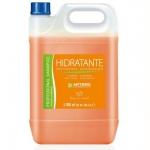 Artero Hidratante 5 л/Шампунь увлажняющий