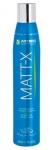 Artero Matt-X спрей для легкого расчесывания 300мл H647