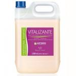 Artero Vitalizante 5 л/Шампунь витаминизированный