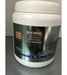 BIOCHROM 250ml/Кондиционер отбеливание+восстановление 250мл