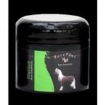 Bare Essentials MASQUE/Маска для голой кожи