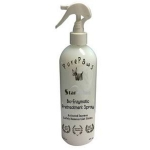 Bio-Enzymatic Pretreatment Spray 473ml/БИО-энзимный спрей 473мл
