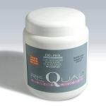 Bio-Plus 1L/Профессиональная крем-маска 1л