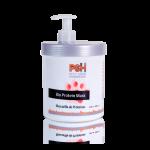 Bio Protein Mask 1L/Био протеиновая маска для шерсти 1л