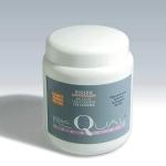 Biojen 1L/Профессиональная крем-маска против колтунов 1л