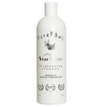 Brightening Shampoo 473ml/Шампунь для восстановления цвета 473мл