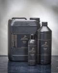 Deep Clean Shampoo/Глубоко очищающий шампунь 200мл