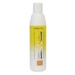 Derm Oil 250ml/Комплексная обработка и лечение кожных аномалий