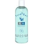 H2O Conditioner 473ml/Глубокое питание и увлажнение 473 мл