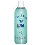 H2O Shampoo 473 ml/Глубоко питающий и увлажняющий шампунь 473 мл