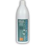 Hydro Gel 100ml/Ухаживающая и восстанавливающая терапия