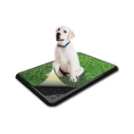 Indoor Turf Dog Potty Classic/Туалет Классик