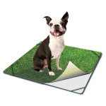 Indoor Turf Dog Potty Replacement Pad/Сменная вкладка