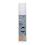 Invol 250ml/Профессиональный спрей обьем-антистатик 250мл