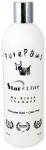 No Rinse Shampoo 473ml/ Универсальный шампунь без смывания
