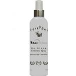 No Rinse Spray 237ml/Универсальный спрей без смывания 237 мл