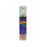 Odour Muncher 175ml/Парфюмированный дезодорант для собак 175мл