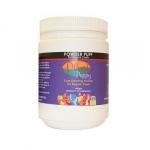Powder Puff Regular/Очищающая пудра для всех типов шерсти