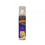 Ruffy Tuffy Coat Spray/Спрей жесткошерстных пород собак