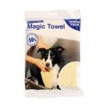 Show Tech Magic Towel (полотенце из искусственной замши) 66x43x0