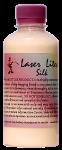 Silk 250ml/Жидкий шёлк 250мл