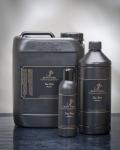 Tea Tree Shampoo 200ml/Шампунь для чувствительной кожи 200мл