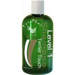 Terrier Touch Shampoo 473ml/Шампунь для терьеров 473мл