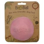 Мяч Beco-L (7 см, вес: 355 г)