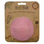 Мяч Beco -M (6,5 см вес: 210 г)