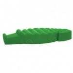 Игрушка аллигатор Safe, 5*15 см