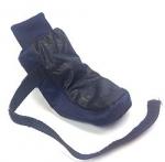 Ботинки утепленные для собак р. 4