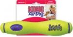 """Игрушка для собак Air """"Палочка"""" средняя 20 см"""
